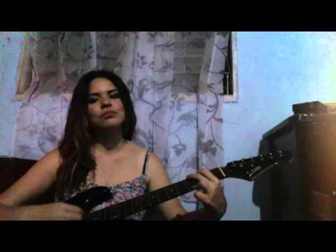 Comforter Song Jeremiah Yang ft Asa Cover