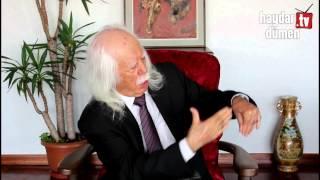 Dr. Haydar Dümen - Erkek Ve Kızın Cinsel Organları - Bölüm 7
