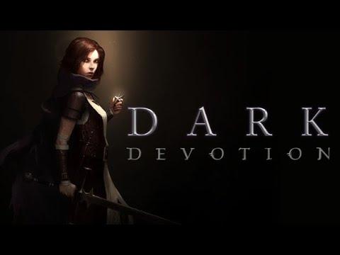 Dark Devotion -