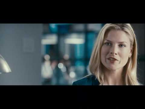 Obsessed 2009 full movie drama romance thriller - 5 7