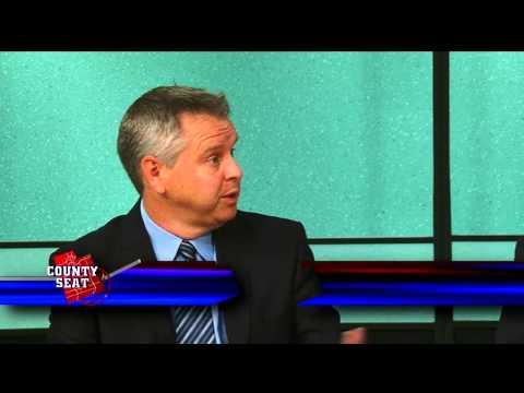 Coal and Counties, County Seat Season3, Episode 29