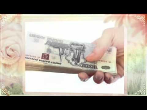 тинькофф банк отказал в кредитной карте