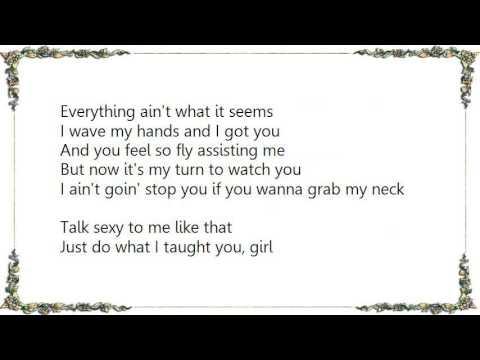 ove-sex-magic-lyrics