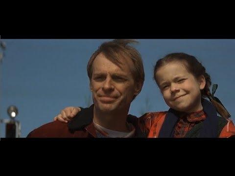 andre (1994)- seal Andre Scene!