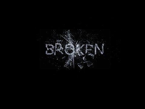 Koke K2 ft. Nack | Broken [Réquiem 06]
