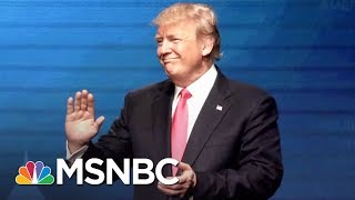 Heilemann: President Donald Trump's Impact On GOP Is Bleak   Morning Joe   MSNBC