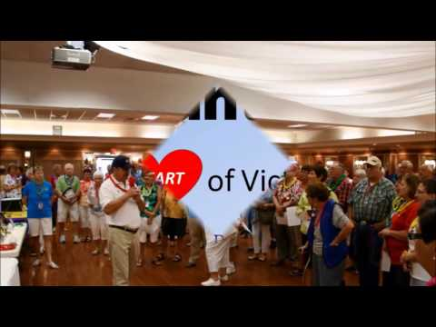 Victoria Palms Resort 2017 Community Open House