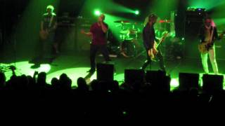 BAD RELIGION [HD] 26 JUNE 2013