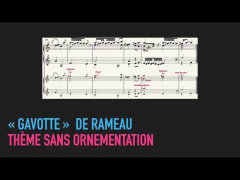 Ornementation (1)