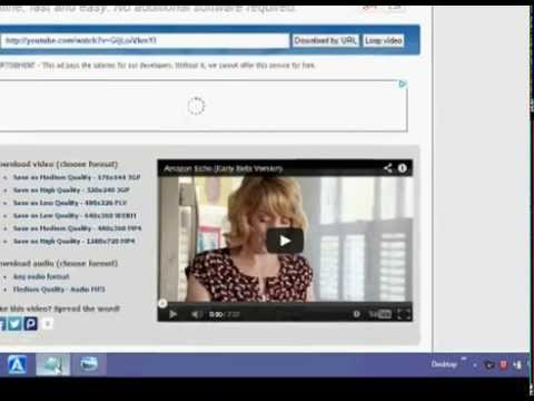 Kiss youtube downloader best linux router enjoy the videos and music you love upload original content and share it all with friends family and the world on youtubeease remember that the files ccuart Images