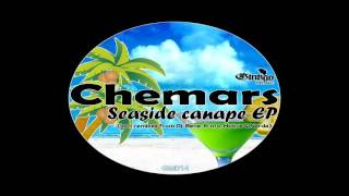 Chemars - Seaside canape (Narda remix) - Ginkgo Music