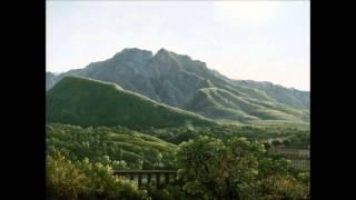 Johannes Brahms - Serenade No.1 in D-major, Op.11 (1857)