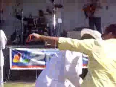 Grover Washington Jr Mr Magic Sausalito