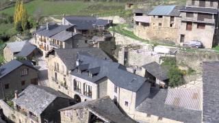 Casa Bellera   El Portal dels Pirineus TV