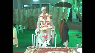 Kamaal The Best (Shadi - Vedio 2010).avi