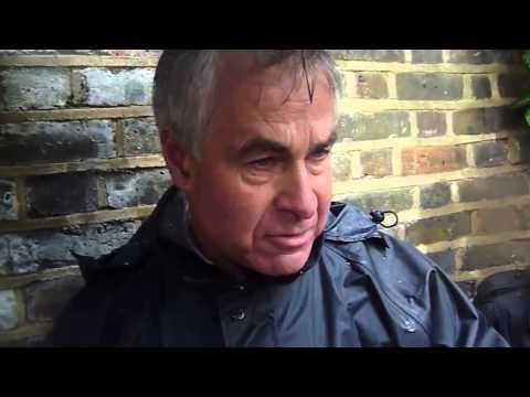 Satanic cult in social service teachers doctors CPS, Christ Church school Hampstead UK