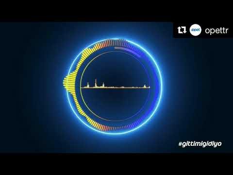 Gittimigidiyo OPET reklam şarkısı