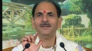 Satsangs with Sudhanshuji Maharaj Video 151