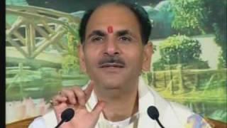 Satsangs with Sudhanshuji Maharaj Video 151