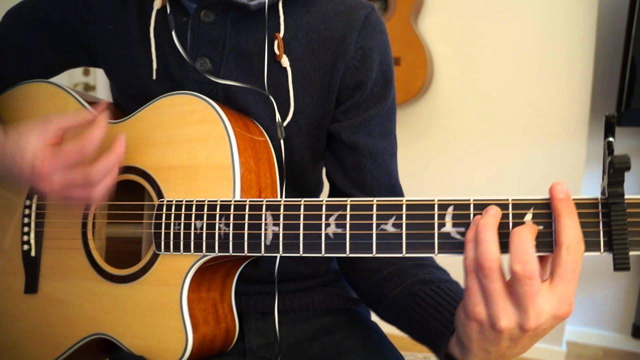Скачать песни mp3 про любовь под гитару