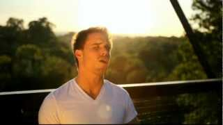 Michael Stagliano - Stay Strong (Official Music Video)