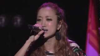 http://www.avexnet.or.jp/lecca/ 2012年8月8日(水)発売「lecca Live ...