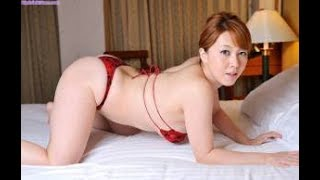 Top 40. japan porn star  Women. Photo Gallery