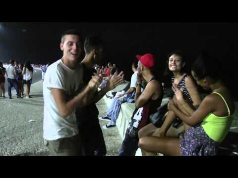 Cultural Exploration Cuba 2015 with Putney Student Travel: Documentary Media