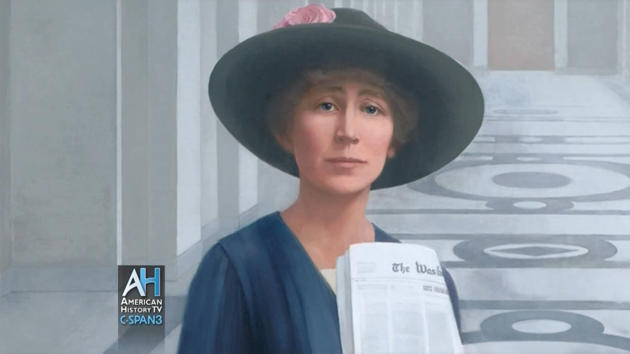 jeannette rankin Jeannette rankin: political pioneer [gretchen woelfle] on amazoncom free shipping on qualifying offers jeannette rankin, born on the montana frontier in 1880, lived long enough to speak her mind on national television in the 1970s.