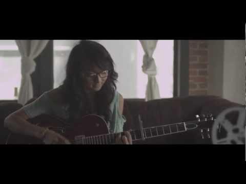 Fish - Clara C (Official Video)