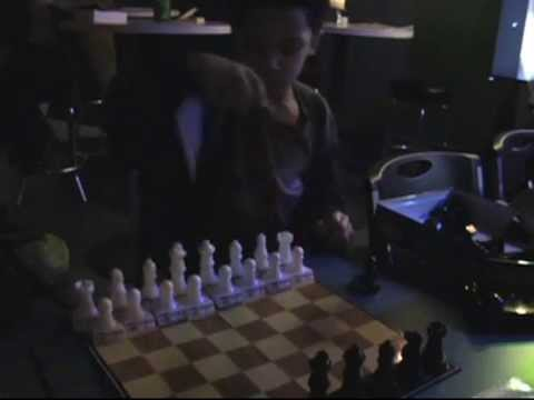 pc-chess-club-at-the-salvage-yard-s01e05