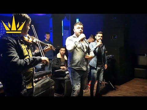 Alex de la Caracal - Pentru cina canta lautarii NEW LIVE 2018