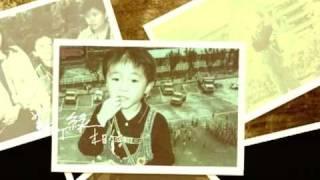 蘇打綠 sodagreen -【相信】Official Music Video