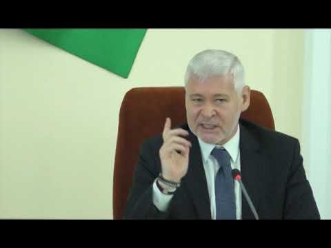 АТН Харьков: Новости АТН - 09.12.2020