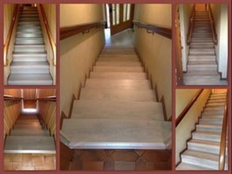 屳 Habiller Escalier Béton 74 Thonon Les Bains _ +33 (0) 6 30 66