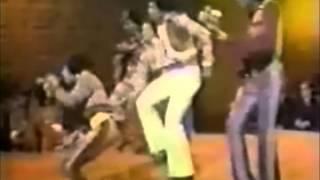 Top 10 Jackson 5 Songs