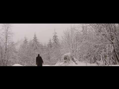 Winter Schnee Kniebis Hochschwarzwaldstraße Januar 2019