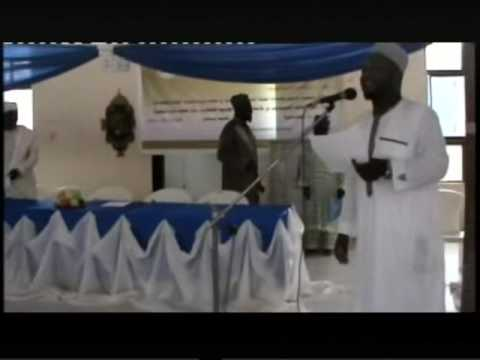 Nigerian Students' Union in Saudi Arabia (South West) Chapter
