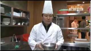 남노명가 남노물갈비 - KBS 뉴스   충전 여자의 아…