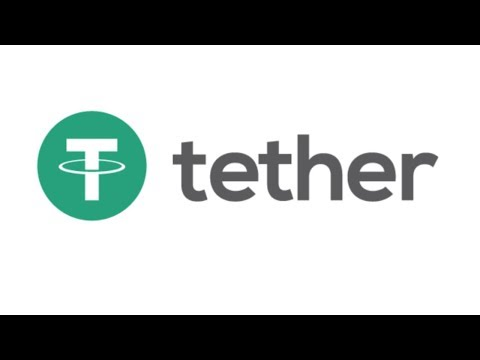 250 Million Tether Printing Sparks Controversy Again