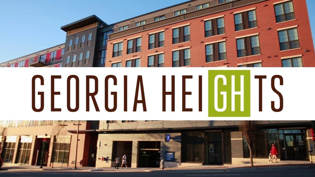 Apartment Search Athens Ga