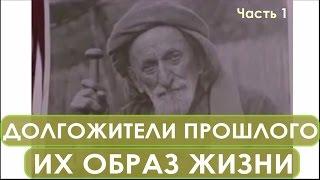 видео Компании долгожители России. Кондитерская фабрика Красный Октябрь