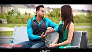 QUEEN FROGGY AND SHAM IDREES FIRST EVER VIDEO