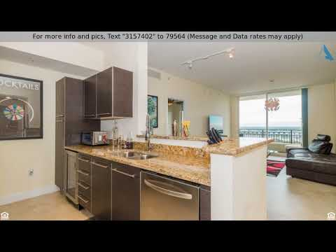 Priced at $468,741 - 550 Okeechobee Boulevard, West Palm Beach, FL 33401