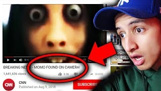 Do NOT Watch these YouTube Videos AT NIGHT! (3:00 AM)