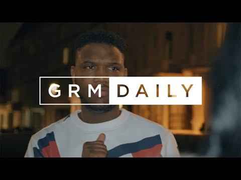 Jaytee - Whats Your Name [Music Video] | GRM Daily