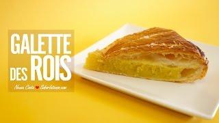 Consulte a receita em http://www.saborintenso.com/f23/galette-des-r...