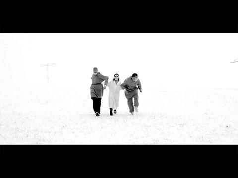 Jibba & Buddha - Psycowboys (OFFICIAL VIDEO) prod. by Robotnik