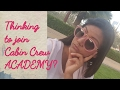 Want To Join Academy To Become Cabin Crew | Cabin Crew Life | Mamta Sachdeva video