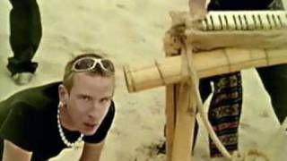 Clawfinger- Out To Get Me